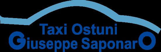 Taxi Ostuni in Puglia